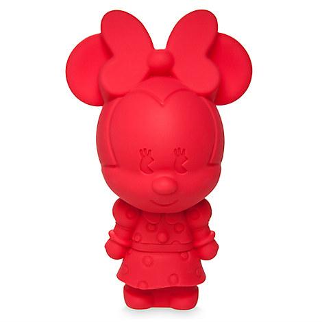Minnie Mouse MXYZ Pencil Case