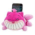Cheshire Cat MXYZ Plush Phone Stand