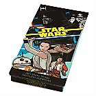 Star Wars: The Force Awakens Sticky Note Set