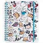 Disney ''Tsum Tsum'' Notebook