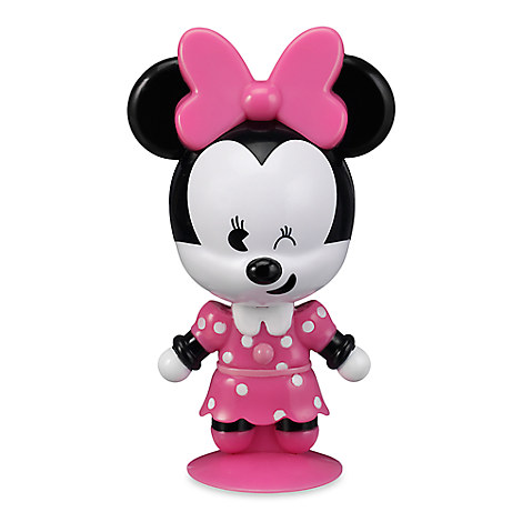 Minnie Mouse MXYZ Figural Pen