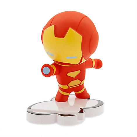 Iron Man MXYZ Phone Stand