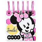 Minnie Mouse MXYZ Sticky Note Set