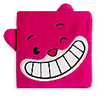 Cheshire Cat MXYZ Notebook