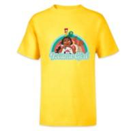 Moana ''Island Girl'' T-Shirt for Kids – Customized