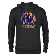Guardians of the Galaxy Pullover Hoodie for Adults – Customized