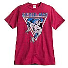 Spider-Man Classic Tee for Men
