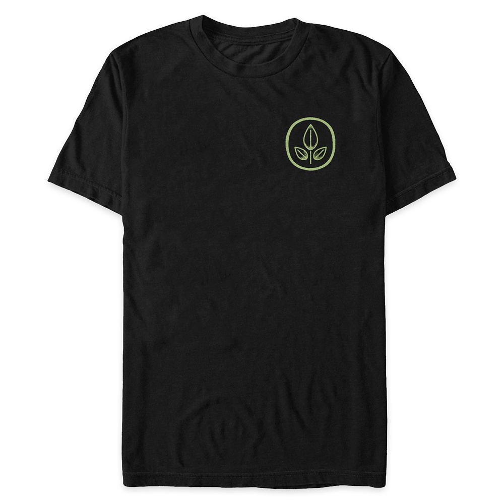 WALL•E T-Shirt for Adults – Earth Day