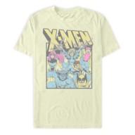X-Men Classic T-Shirt for Men