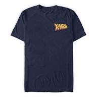 X-Men Logo T-Shirt for Men