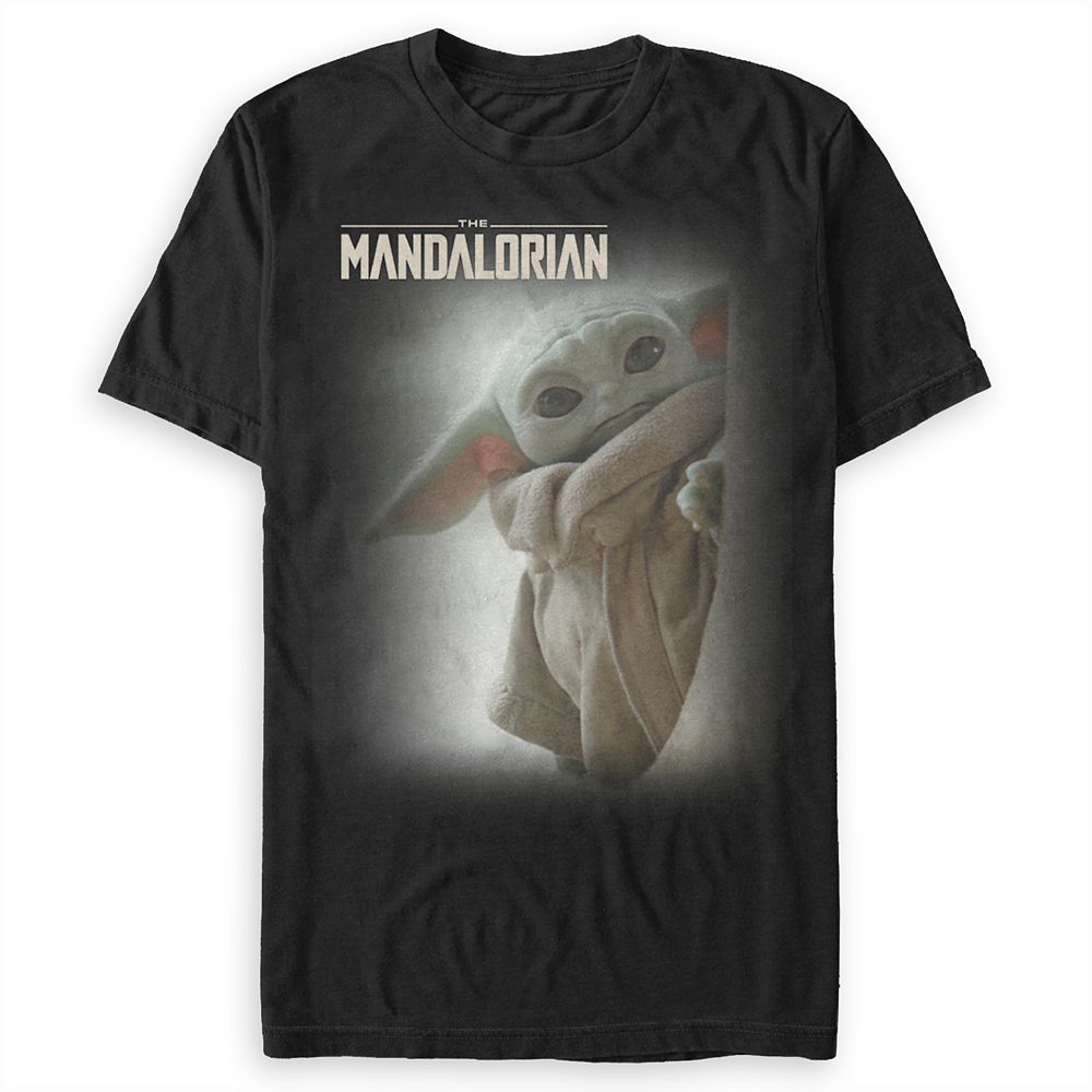 The Child T-Shirt for Adults – Star Wars: The Mandalorian Season 2 Episode 1 - Limited Release
