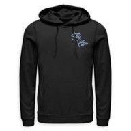 Soul ''The Great Gardner'' Pullover Hoodie for Adults by Cory Van Lew and Hue Unlimited