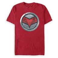 The Falcon Icon T-Shirt for Adults – The Falcon and the Winter Soldier