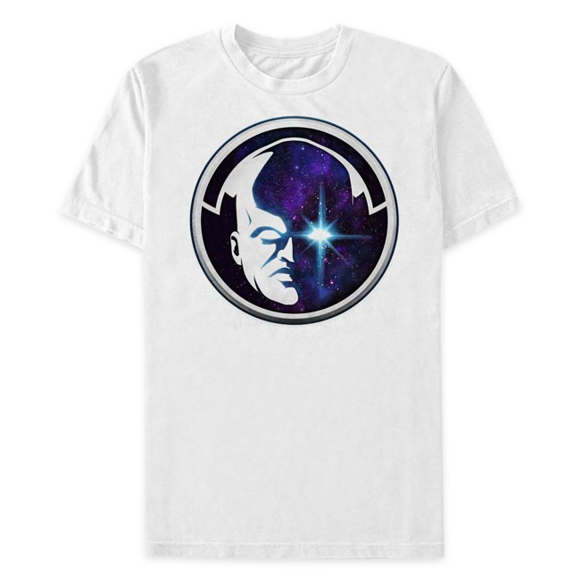 The Watchers T-Shirt for Adults – Marvel What If . . . ?