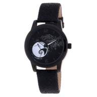 The Nightmare Before Christmas Watch for Adults
