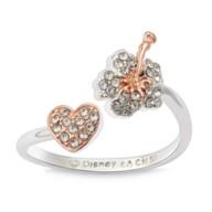 Lilo & Stitch Ohana Ring
