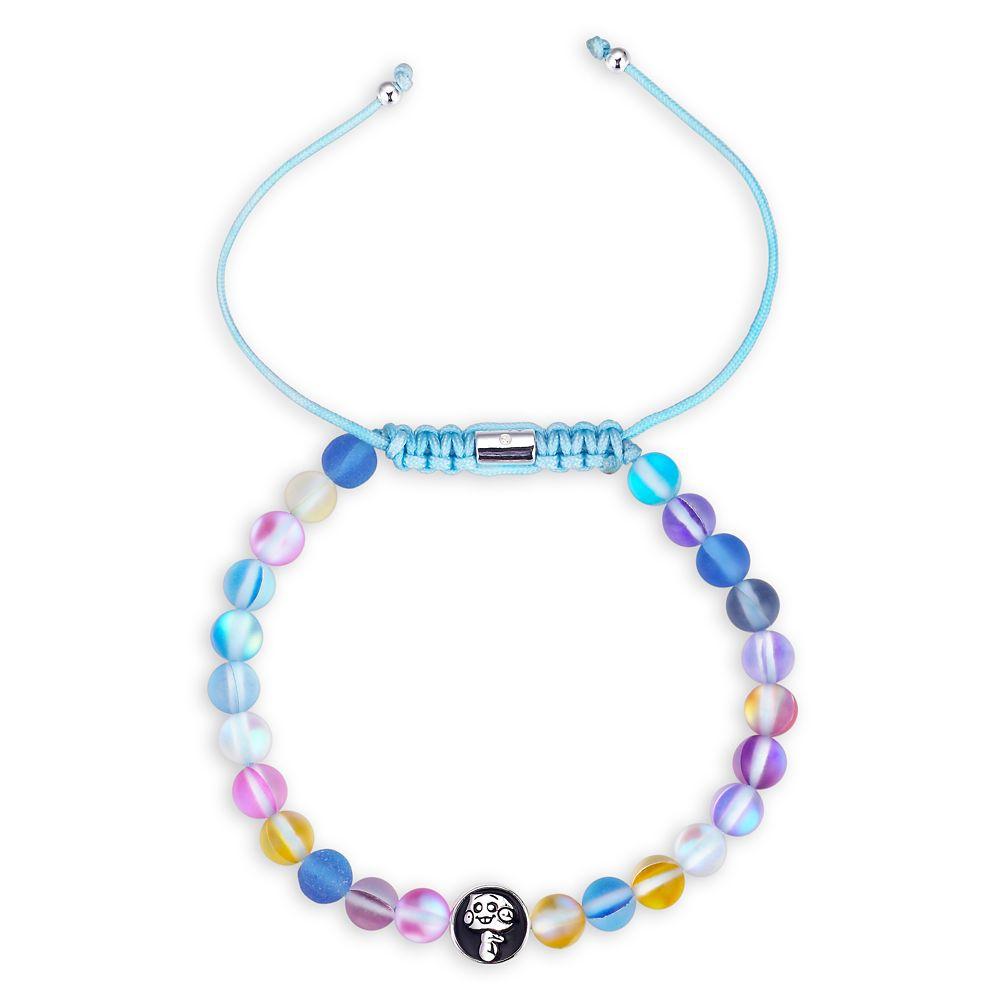 Soul Bead Bolo Bracelet