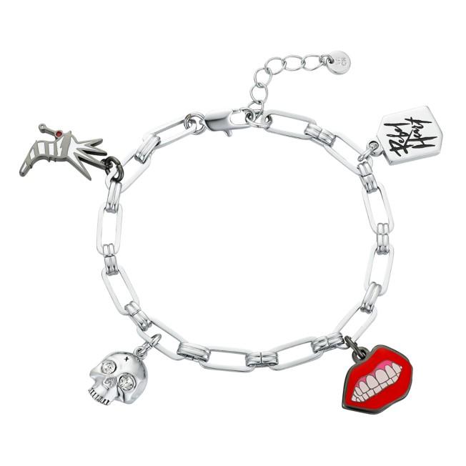 Cruella Charm Bracelet – Live Action