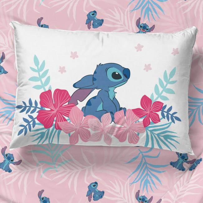 Lilo & Stitch Sheet Set – Twin/Full/Queen