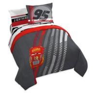 Lightning McQueen Bedding Set – Cars – Twin / Full