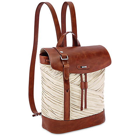 Rey Backpack by S.T. Dupont - Star Wars - Limited Edition