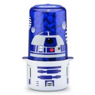 R2-D2 Popcorn Popper – Star Wars