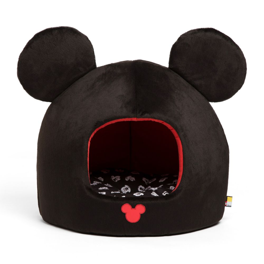 Mickey Mouse Pet Dome