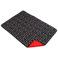 Mickey Mouse Pet Blanket