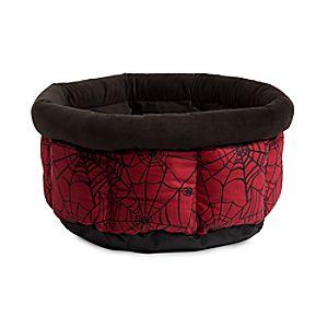 Spider-Man Cuddle Cup Pet Bed 6804057492192P