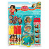 Elena of Avalor Favor Pack
