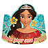 Elena of Avalor Tiaras