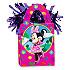 Minnie Mouse Balllon Weights