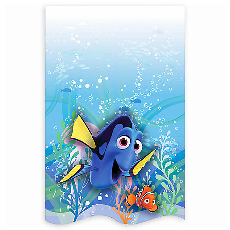 Finding Dory Table Cover