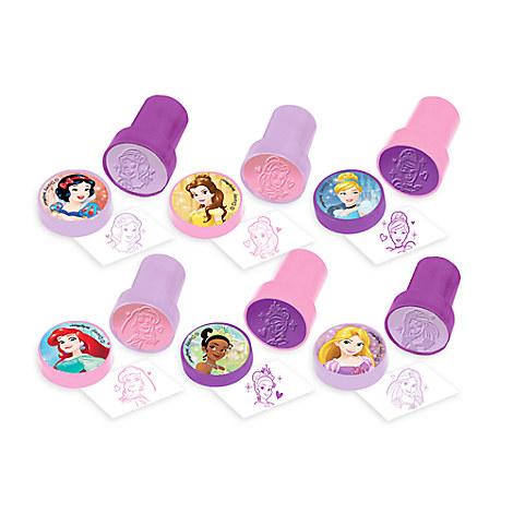Disney Princess Stampers