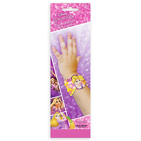 Rapunzel Glow Bracelets