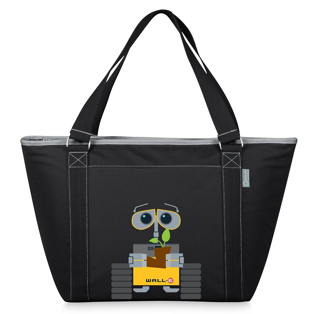 WALLE Cooler Tote Official shopDisney
