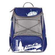 Pizza Planet Backpack Cooler – Toy Story