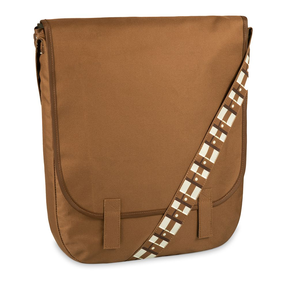Millennium Falcon Picnic Blanket And Chewbacca Messenger Bag Star Wars