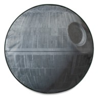 Death Star Pop-Up Picnic Blanket and Bag – Star Wars