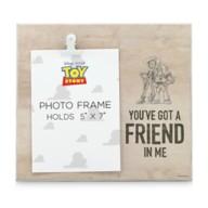Toy Story Photo Frame – 5'' x 7''