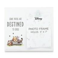 Winnie the Pooh Photo Frame – 5'' x 7''