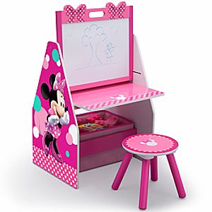 Minnie Mouse Activity Center 6804058852543P