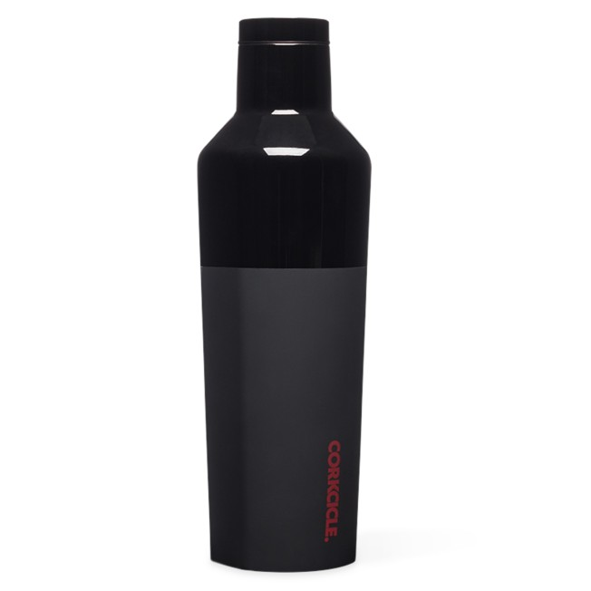 Darth Vader Stainless Steel Canteen by Corkcicle – Star Wars