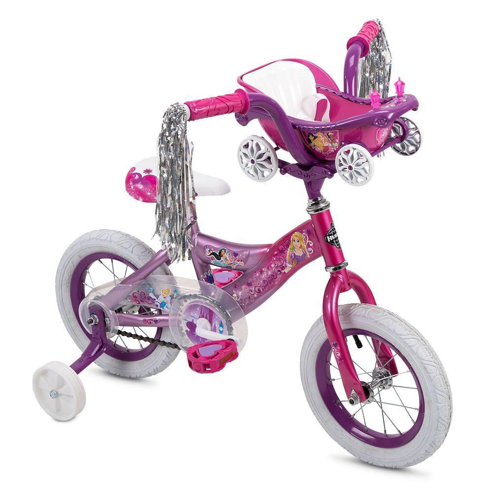 Disney Princess Bike by Huffy – Large