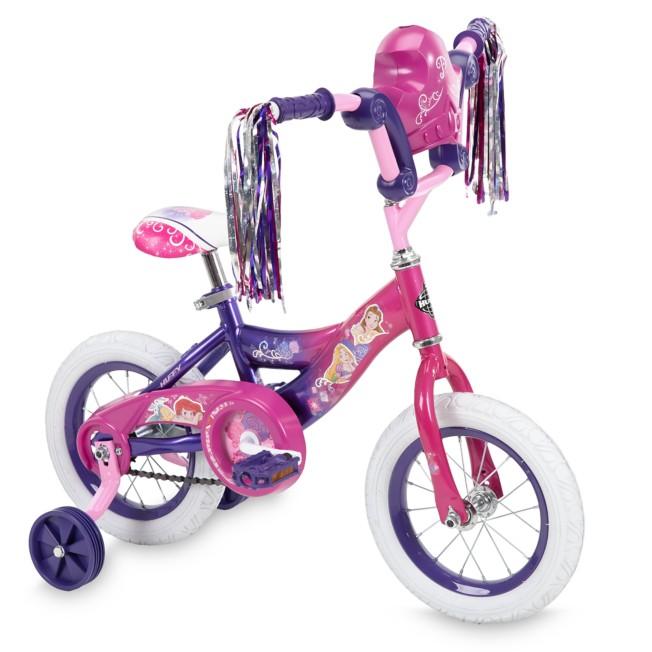 Disney Princess Bike by Huffy – Medium