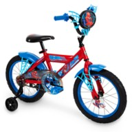 Spider-Man Bike by Huffy – Large
