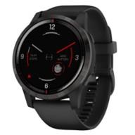 Darth Vader Smartwatch by Garmin – Star Wars – Special Edition