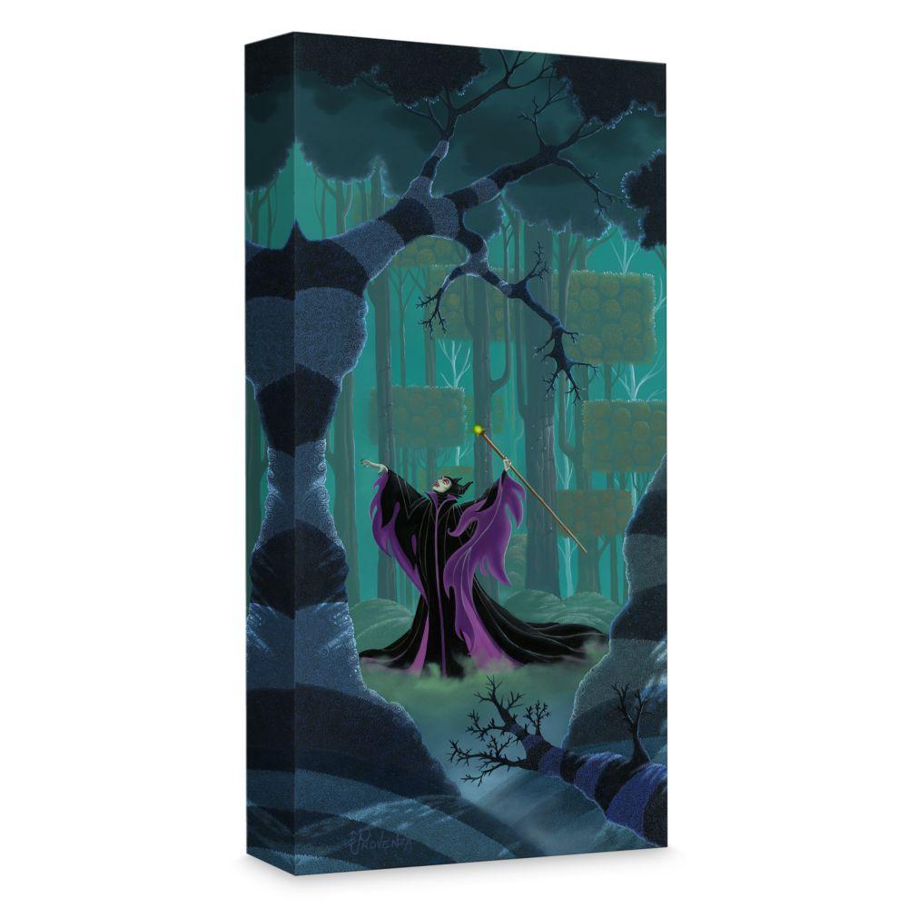 Maleficent | Sleeping Beauty | shopDisney