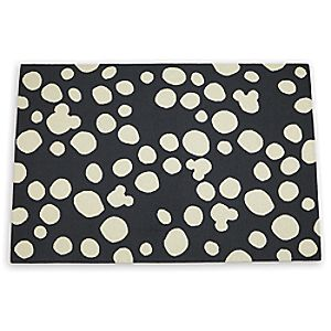 Mickey Mouse Hiya Rug by Ethan Allen – 6ft x 9ft