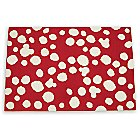 Mickey Mouse Hiya Rug by Ethan Allen - 9ft x 12ft